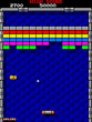 Arkanoid (bootleg on Block hardware, set 1)